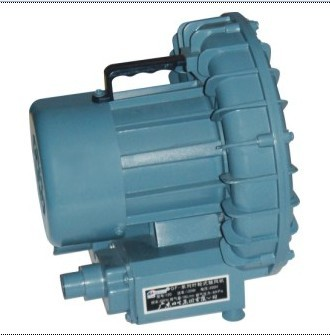 Resun GF-250 Vortex Air Blower